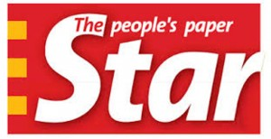 Read more about the article The Star