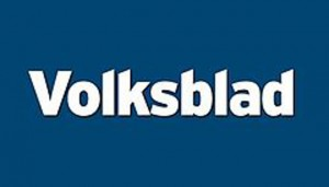 Read more about the article Volksblad