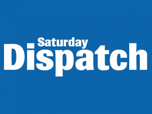 Saturday Dispatch